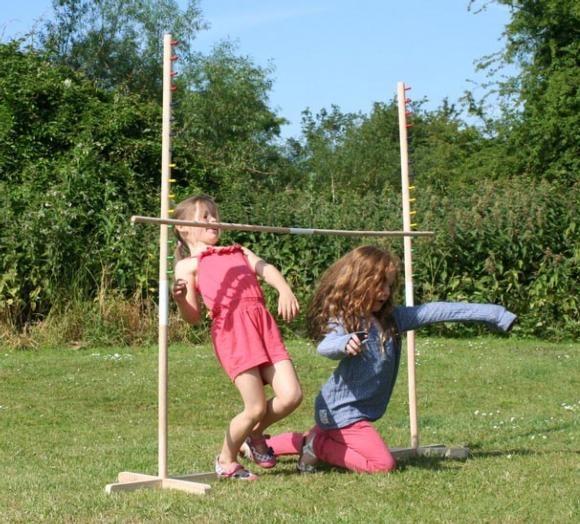 juego flexibilidad limbo